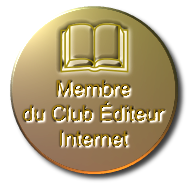 Club Editeur Internet